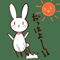 Lulu&Rinrin sticker #444701
