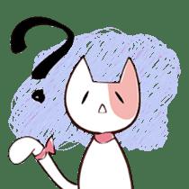 Lulu&Rinrin sticker #444716