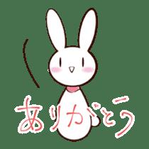 Lulu&Rinrin sticker #444719