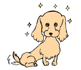 the Dachshund festival !! sticker #444898