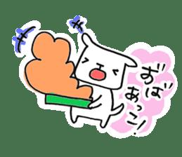 Kagoshima-japan sticker #450413