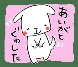Kagoshima-japan sticker #450423