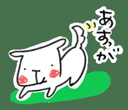 Kagoshima-japan sticker #450427
