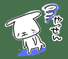Kagoshima-japan sticker #450429