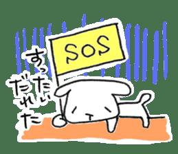 Kagoshima-japan sticker #450430