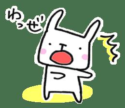 Kagoshima-japan sticker #450432
