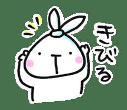 Kagoshima-japan sticker #450436