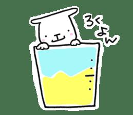 Kagoshima-japan sticker #450437