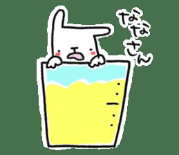 Kagoshima-japan sticker #450438