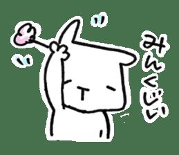 Kagoshima-japan sticker #450440