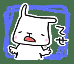 Kagoshima-japan sticker #450441