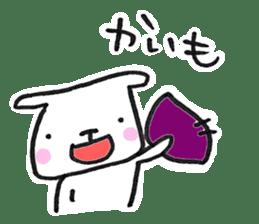Kagoshima-japan sticker #450443