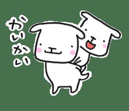 Kagoshima-japan sticker #450444
