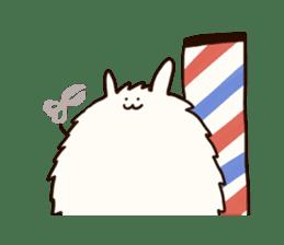 yummy ninjin ( Ninjin Umee ) sticker #452215