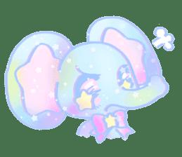 Twinkle pets sticker #452922