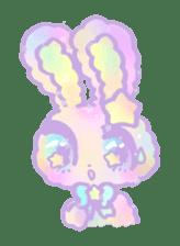 Twinkle pets sticker #452929