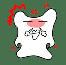 MASHU sticker #456126
