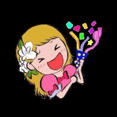flowerxGirl