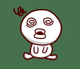 Mochin sticker #459438
