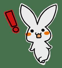 ussa sticker #460992