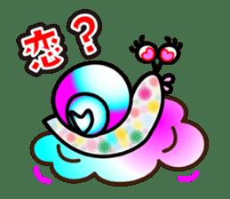 maimai family sticker #462616