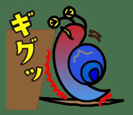 maimai family sticker #462618