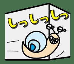 maimai family sticker #462624