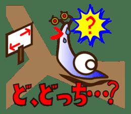 maimai family sticker #462629