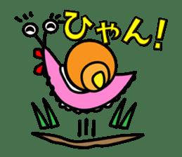 maimai family sticker #462630