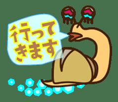 maimai family sticker #462643