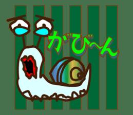 maimai family sticker #462650