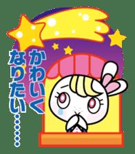 DekameUsaco sticker #464516