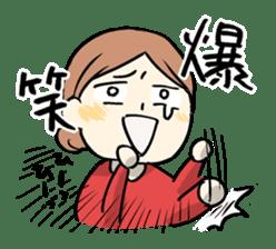 mabudachi sticker #467152