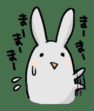 mabudachi sticker #467158