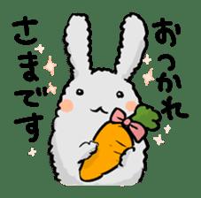 mabudachi sticker #467159