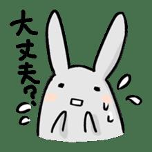 mabudachi sticker #467160