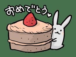 mabudachi sticker #467167