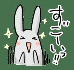 mabudachi sticker #467172