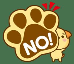 Motewanko sticker #469721