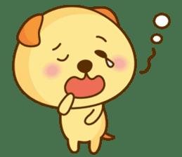 Motewanko sticker #469722