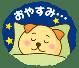 Motewanko sticker #469734