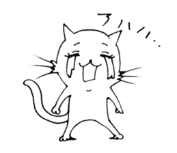 Bon-Odori sticker #470575