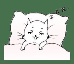 Bon-Odori sticker #470576
