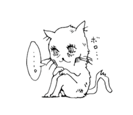 Bon-Odori sticker #470580