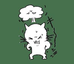 Bon-Odori sticker #470581
