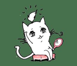Bon-Odori sticker #470583