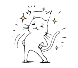 Bon-Odori sticker #470586