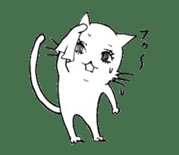 Bon-Odori sticker #470588