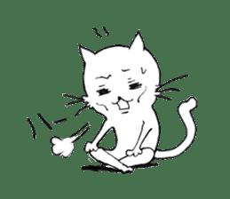 Bon-Odori sticker #470593