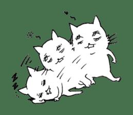 Bon-Odori sticker #470594